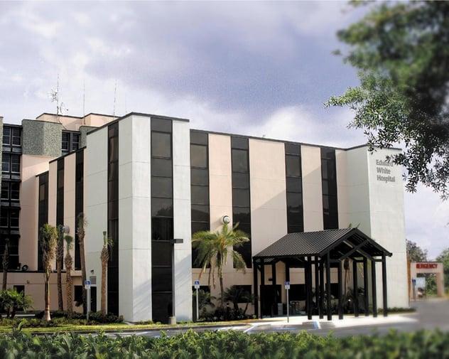EdWhiteHospital.jpg
