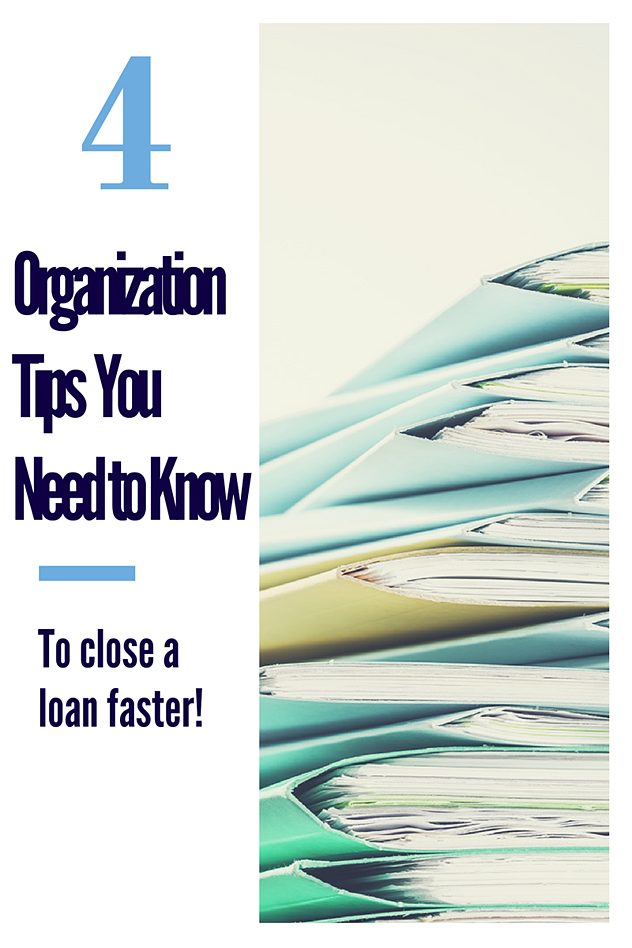 4 Tips Organized (2).png