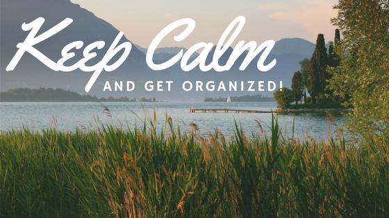 Calm Organize.png