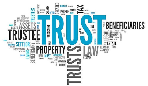 trust-trustee-tax-law-lawyer-solicitor-scotland-register-of-beneficial-interests.jpg