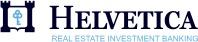 Helvetica Group
